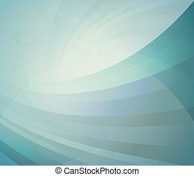 Ändern Sie farbenfrohe, transparente Lichtbild-Vektor.