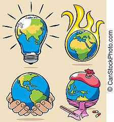 Ökologiekonzepte 3