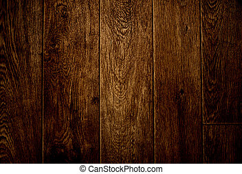 - Alte Holzbretter