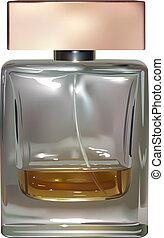 1, parfüm