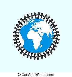 2410-people-globe-earth