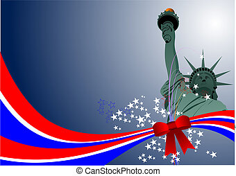 4. Juli 2013 Unabhängigkeitstag der Uni