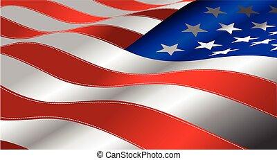 4. Juli %u2013 Unabhängigkeitstag der Einheit