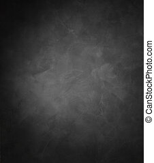 Absperrung der Steinmauer in dunklen Farben und glatter Struktur