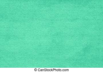 Abstract Blue Fil Hintergrund. Blauer Samt Hintergrund.