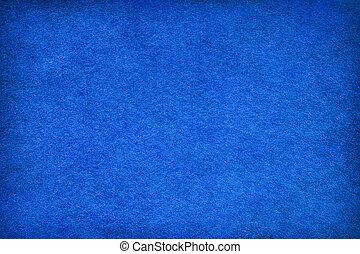 Abstract Blue Fil Hintergrund.