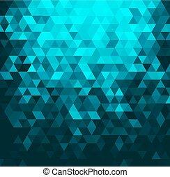 Abstract colorful Vektorhintergrund.