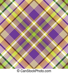 Abstract diagonal gestreift nahtlose Muster.