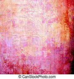 Abstract grunge strukturierten Hintergrund.