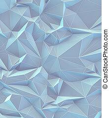 Abstract Hintergrund bunt