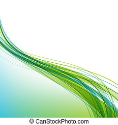 Abstract Hintergrund für Ihr Design.