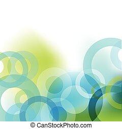 Abstract Hintergrund mit Kopierraum.