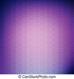Abstract Hintergrunddesign Vektor.