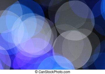 Abstract verschwommener Background.