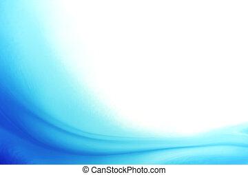 Abstrakter wappiger Hintergrund