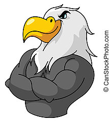 Adler.