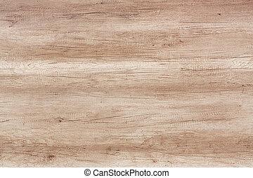 Alte bewitterte Holzstruktur