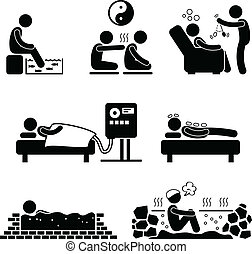 Alternativtherapie