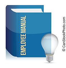 Arbeiterhandbuch