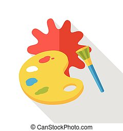 Art-Palet-Flach-Icon.