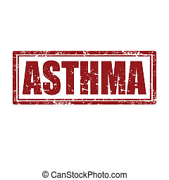 Asthma-Stamp.