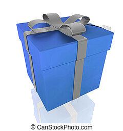 aufgewickelt, phantasie, geschenkband, geschenk