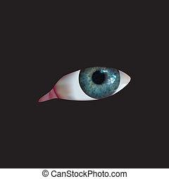 Augeball
