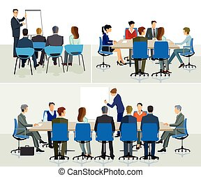 Büro-Seminar.eps