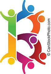B-Brief-Leute-Logo