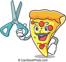 Barber-Pizza-Charakter-Cartoon.