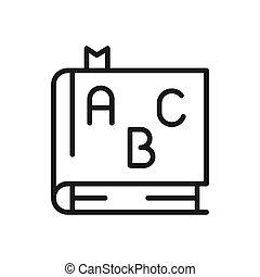 Basic Knowledge Illustration Design.