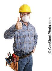 Bauaufsichtsbehörde