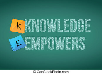 begriff, empowers, kenntnis, geschaeftswelt