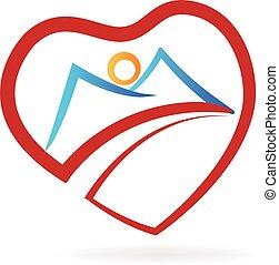 Bergherz-Logo.