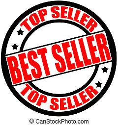 Bester Verkäufer