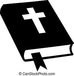 Bibelvektor.