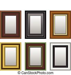 Bildbildspiegel
