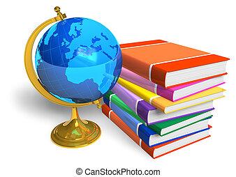 Bildungskonzept