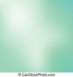 Blauer Hintergrund. Vector Illustration