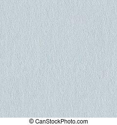 blaues quadrat, filz, seamless, t, hintergrund, design., weiches gewebe