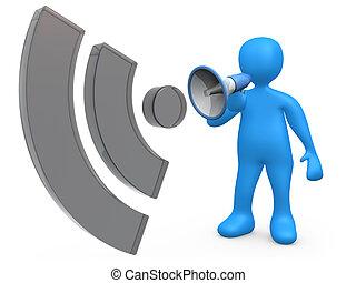 Blogkommunikation