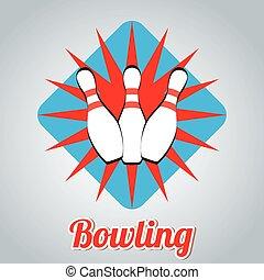 Bowling-Design.
