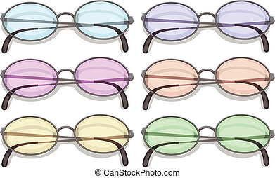 brille