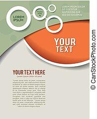 Brochure-Design.