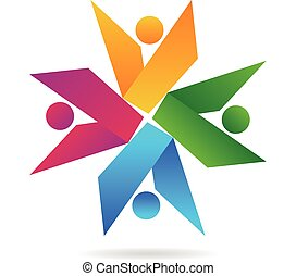 Buch-Team-Logo.