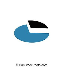 Business Icon Grafik Design Vorlage Vektor.