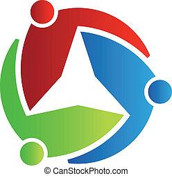 Business Star 3 Logo