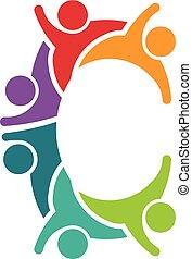 C-Leute-Logo-Font-Alphabet.