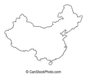 Chinas Plan