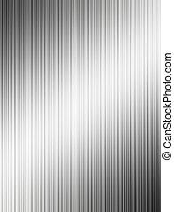 Chrome-Linien